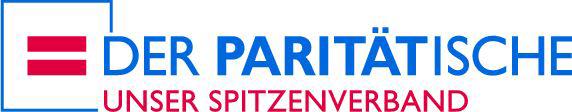 Logo Der Paritätische