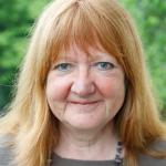 Sigrid Schellhaas