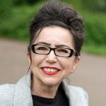 Ulrike Woogk